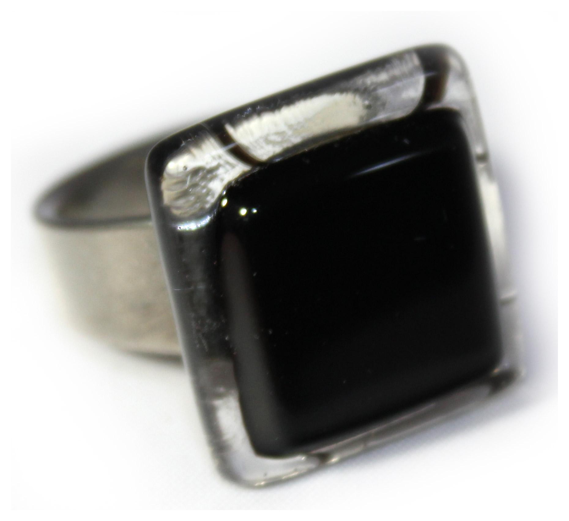 Noir-110R