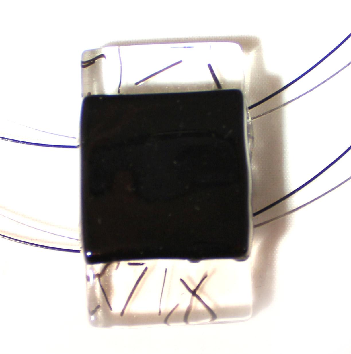 Noir-110P