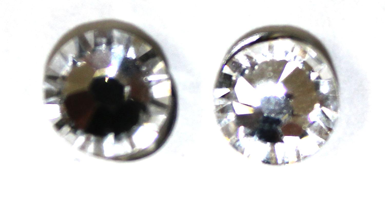 Cristal-800/S E