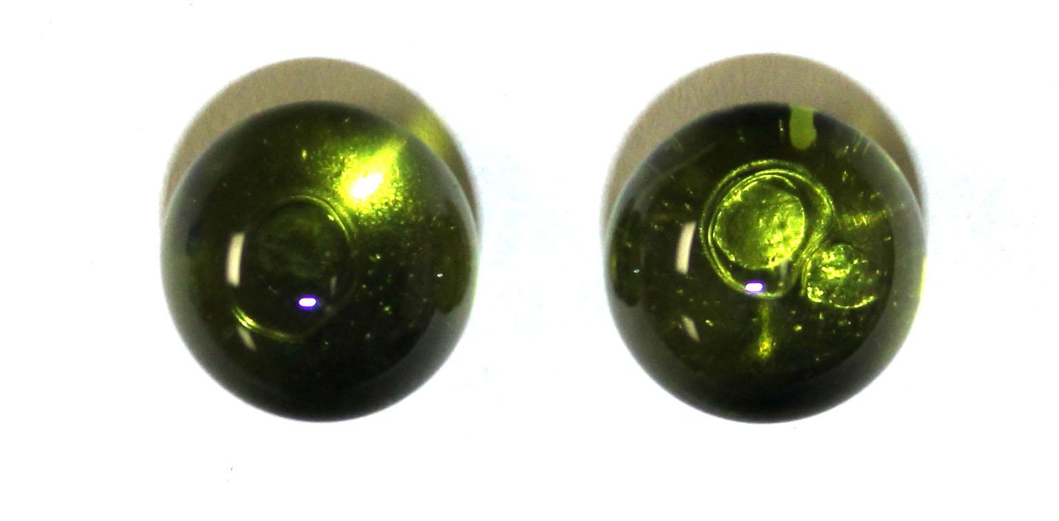 Vert-840E