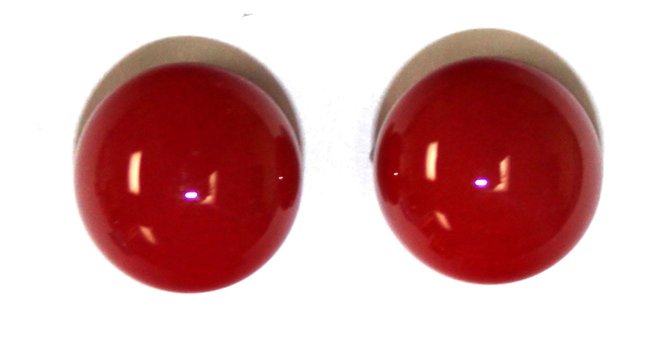 Rouge-820E