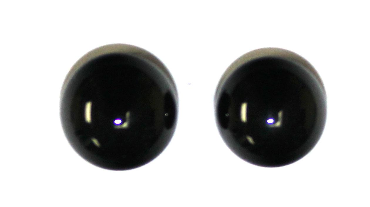 Noir-810E