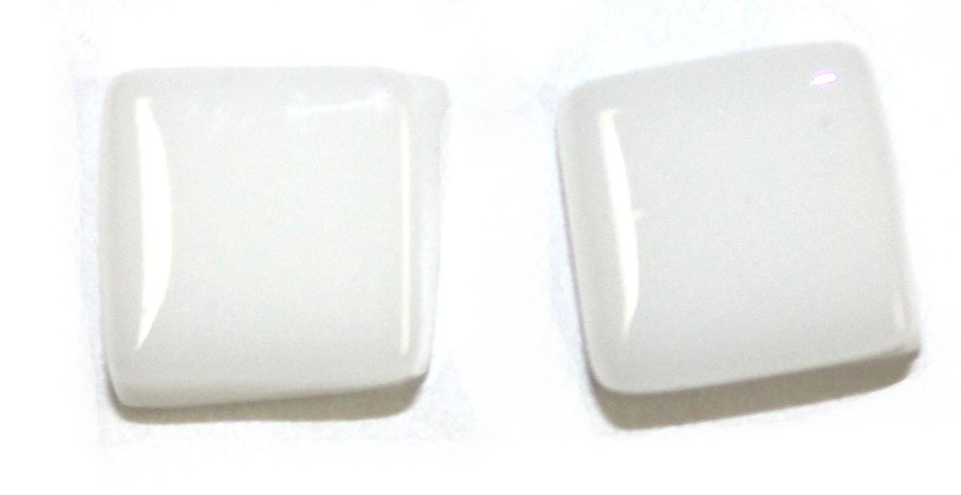 Blanc-730E