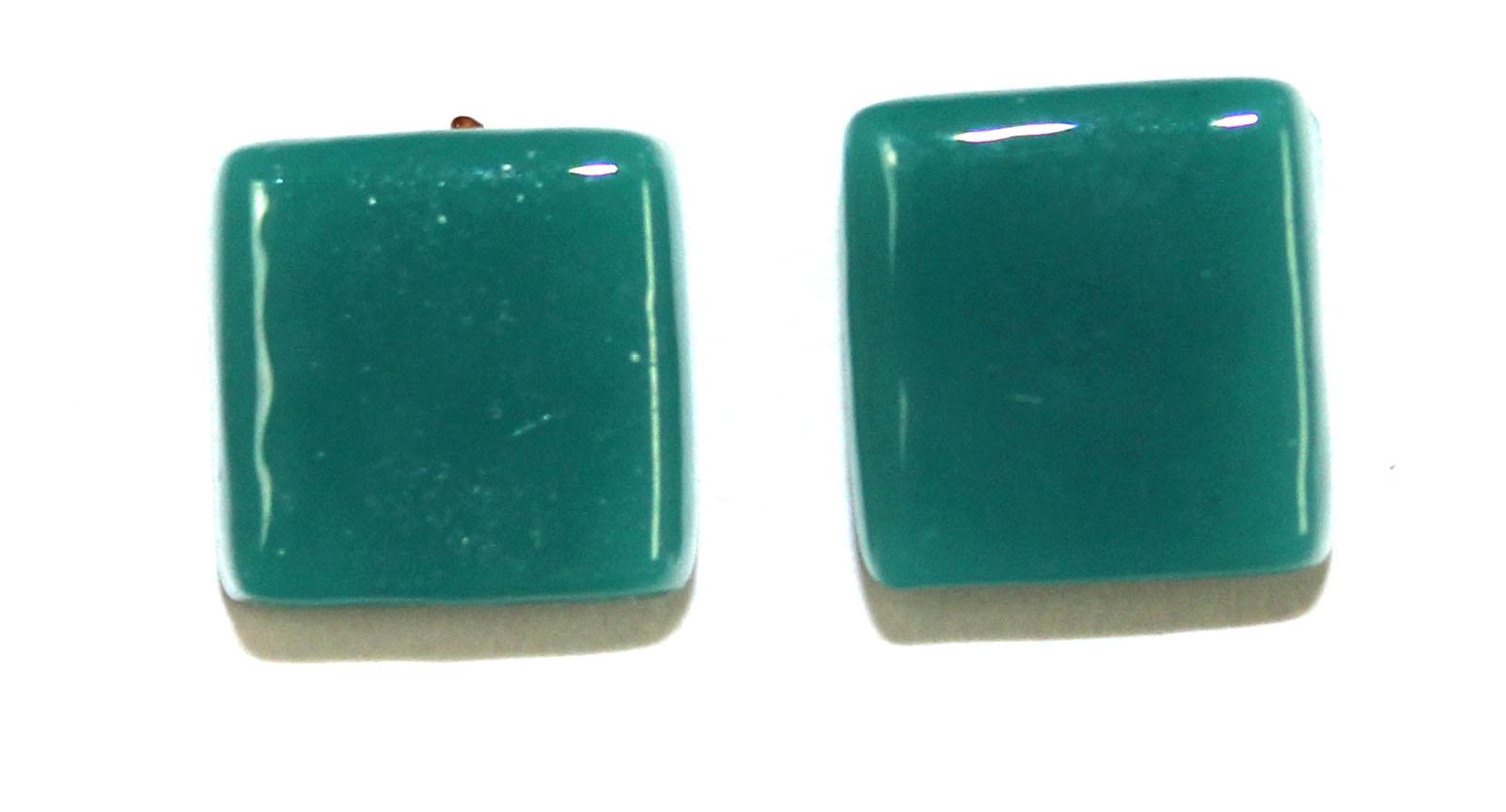 Aqua-744E