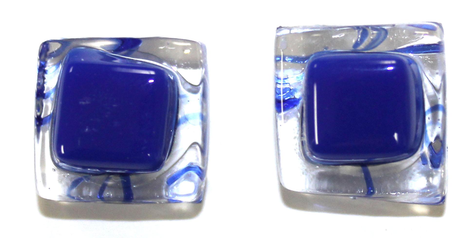 Bleu-150E