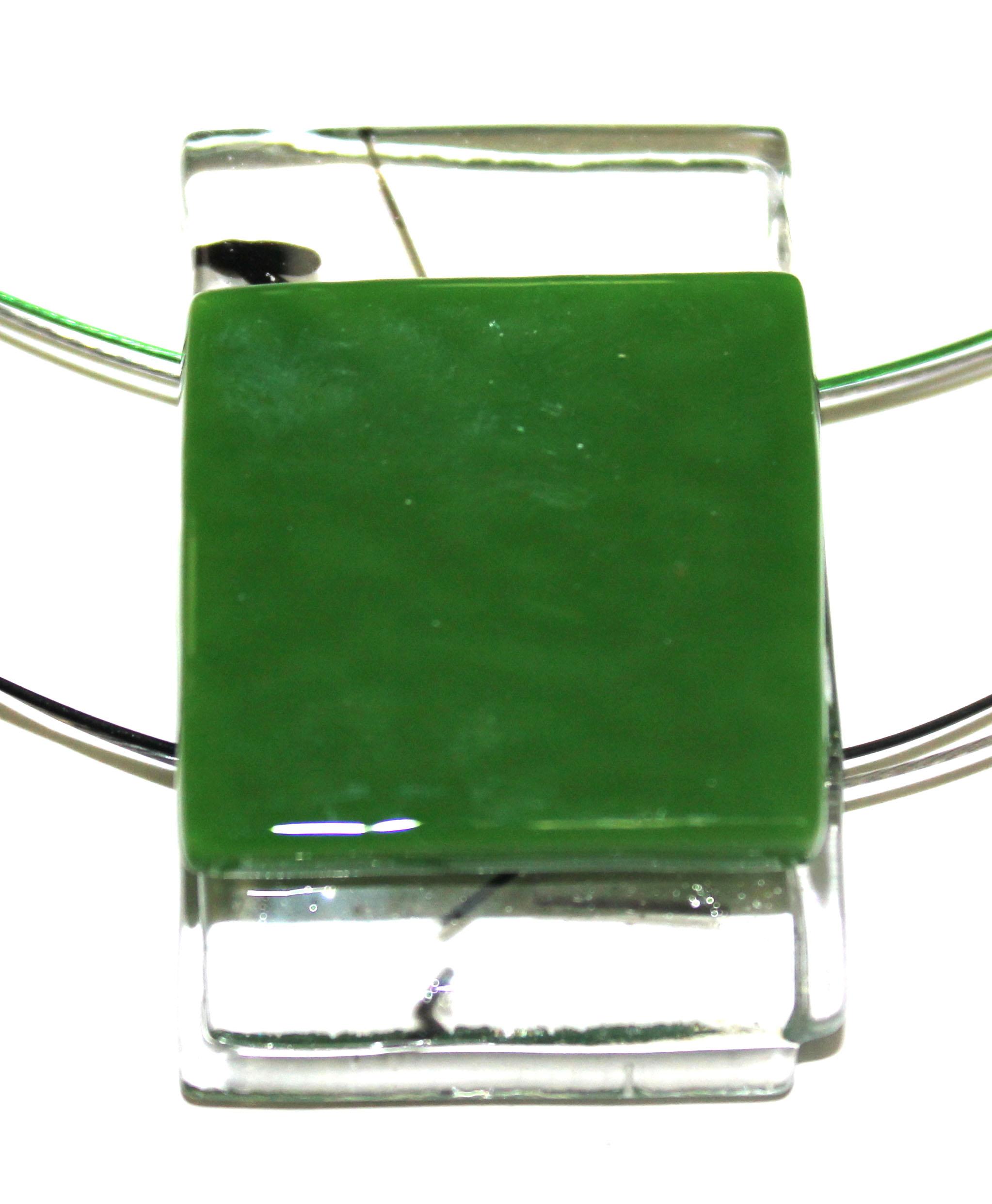 vert-145P