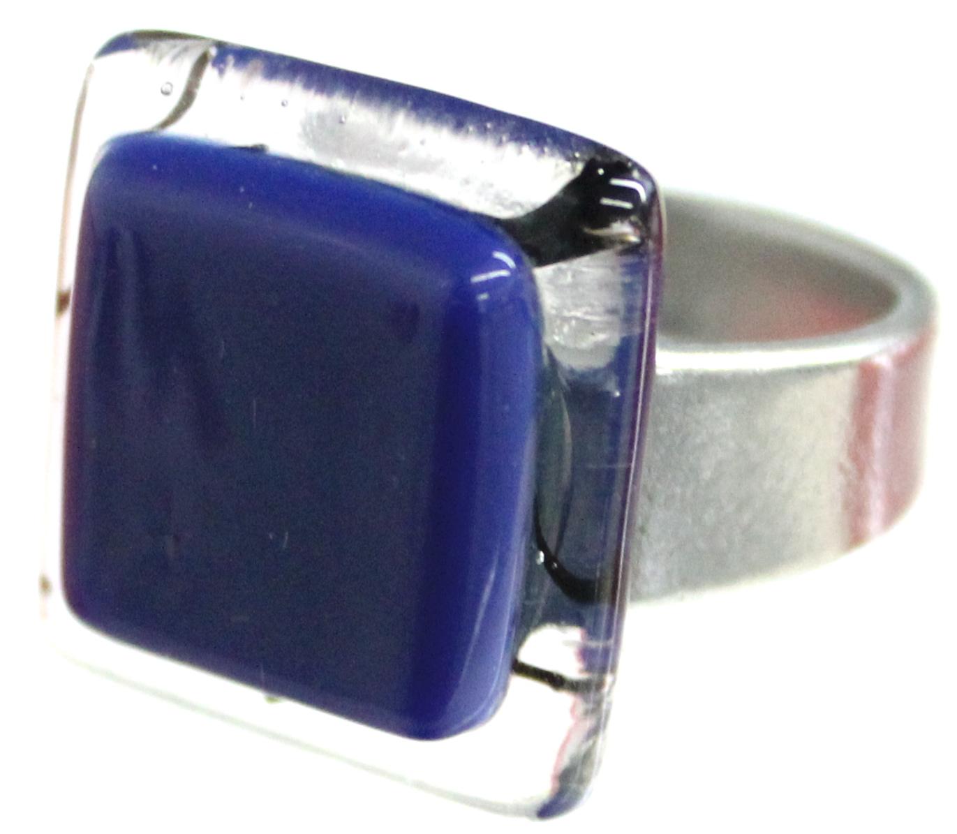 Bleu-150R