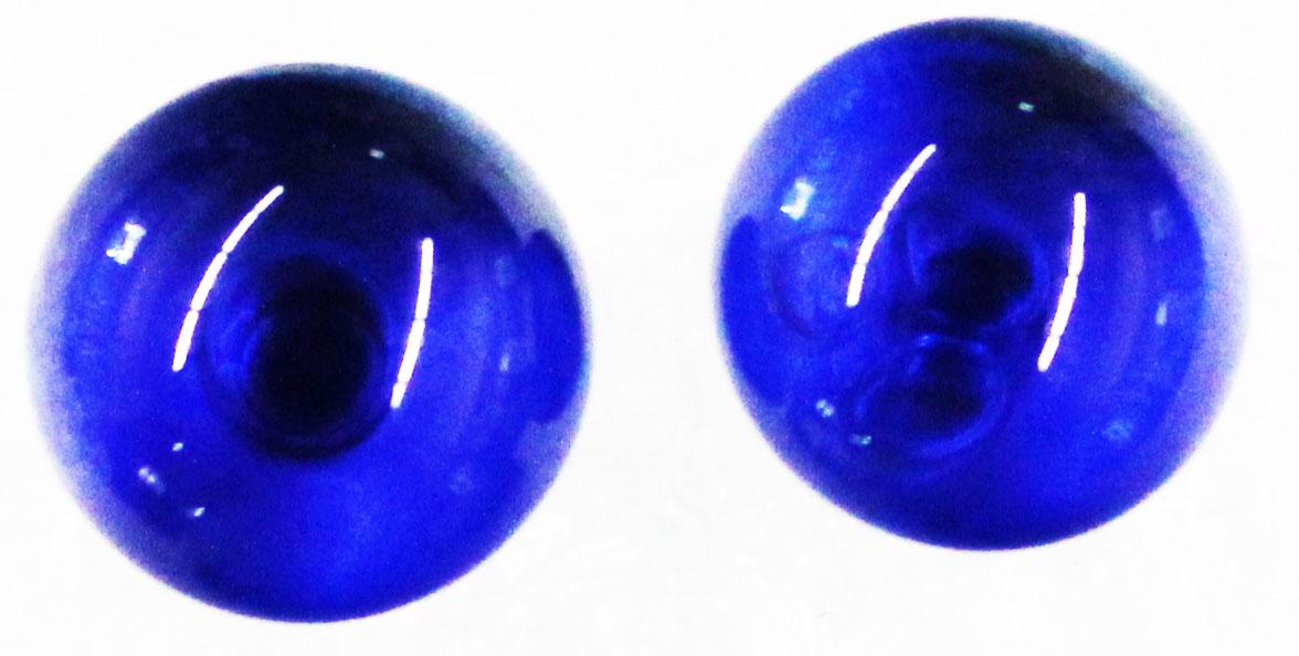 Bleu-851E