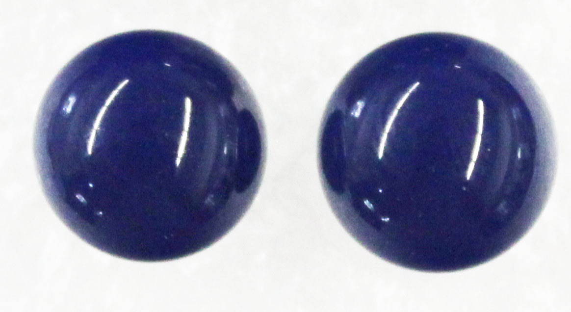 Bleu-850E