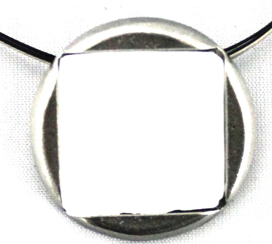 Blanc-830P