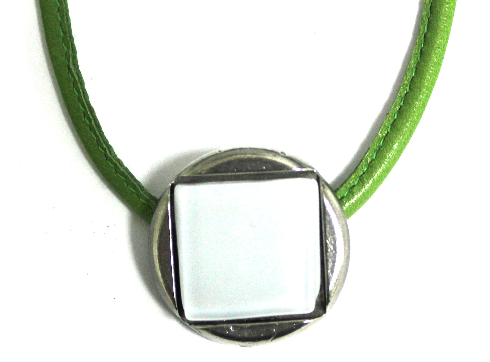 Vert/Blanc-840NP