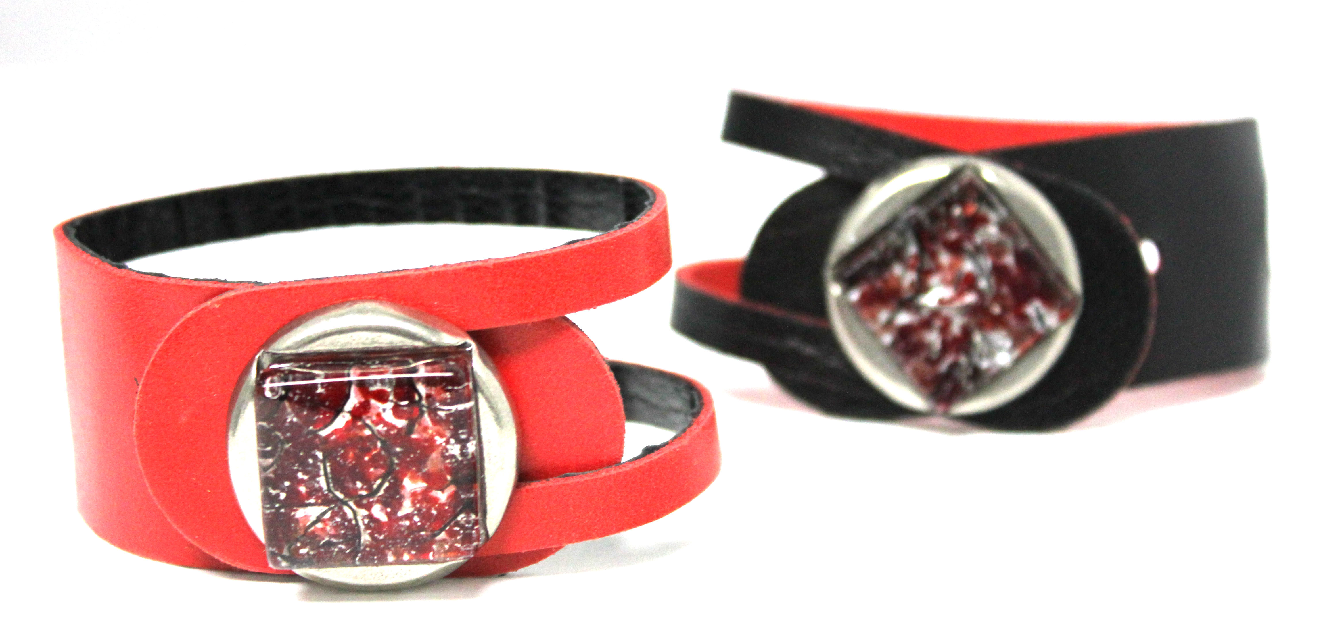 Rouge/Noir-820B