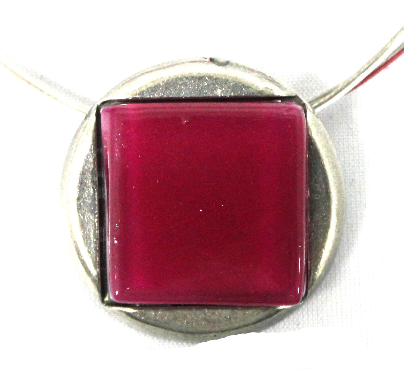 Rose-860P