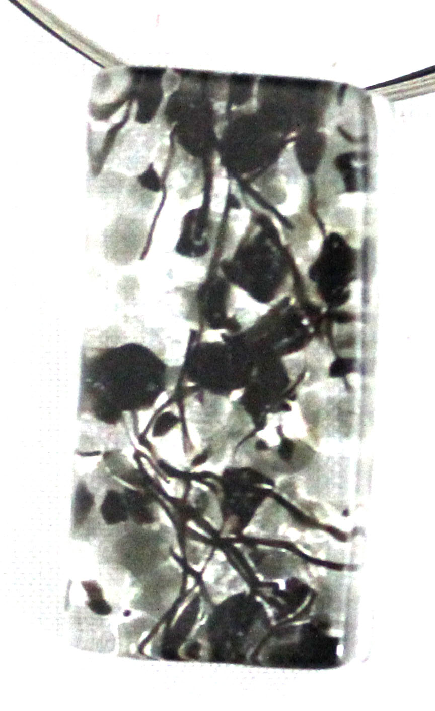 Noir-1211PS