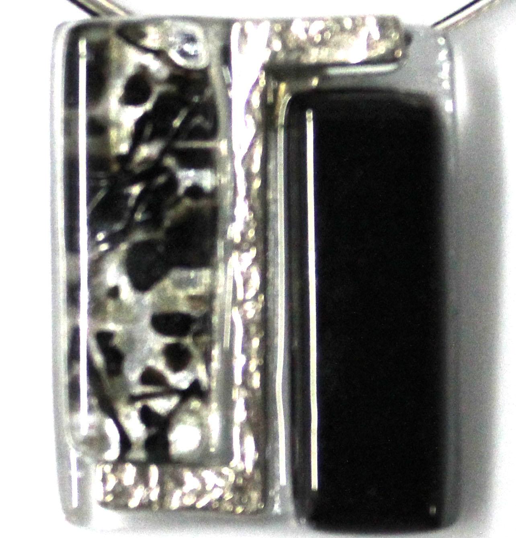 Noir-611P