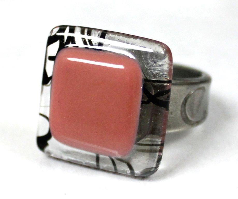 Rosée-199R