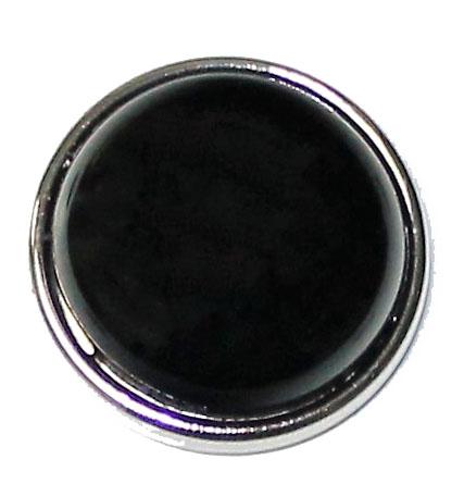 Noir-110S