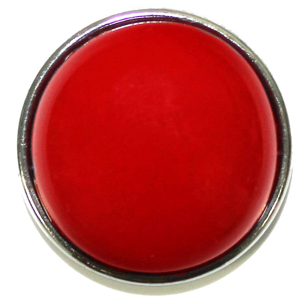 Rouge-120S