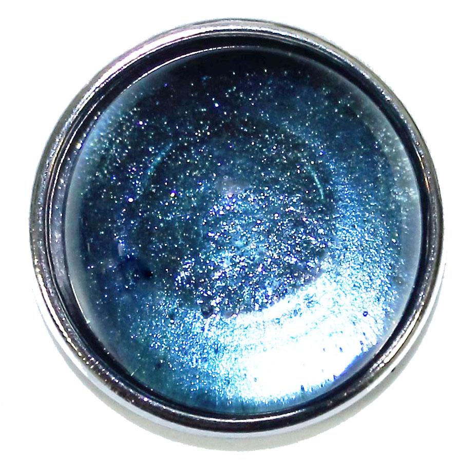 Bleu acier-153S