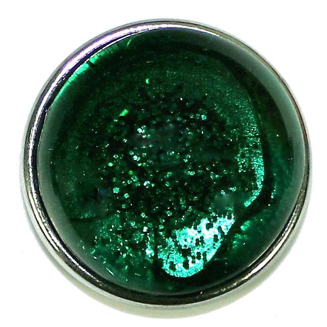 Vert brillant-148S