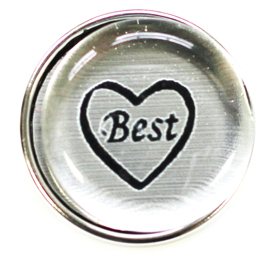 Best-1051S