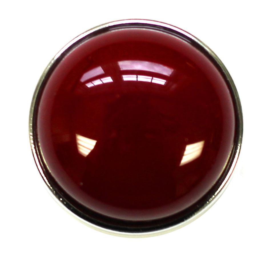 Rouge-122S