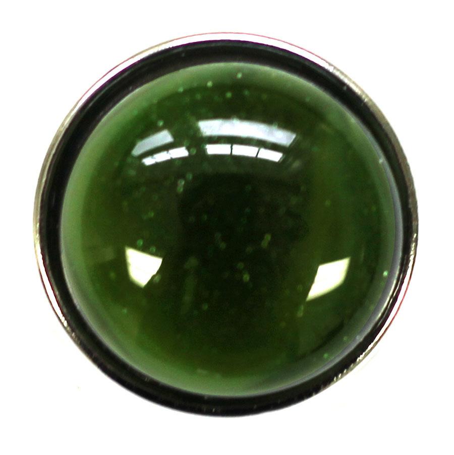 Vert-140S
