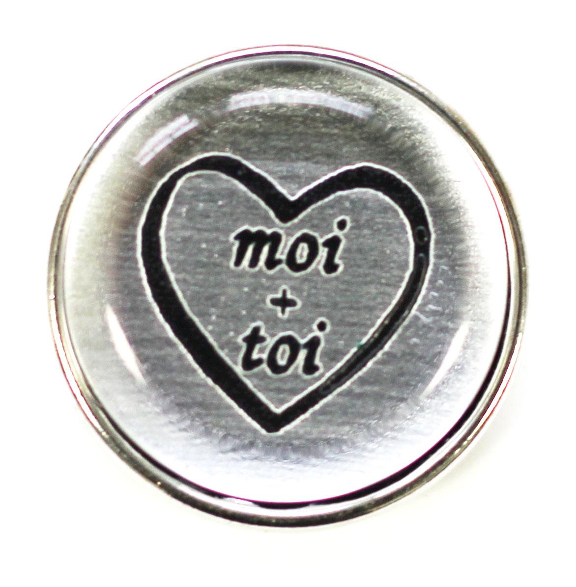 Moi+toi-1055S