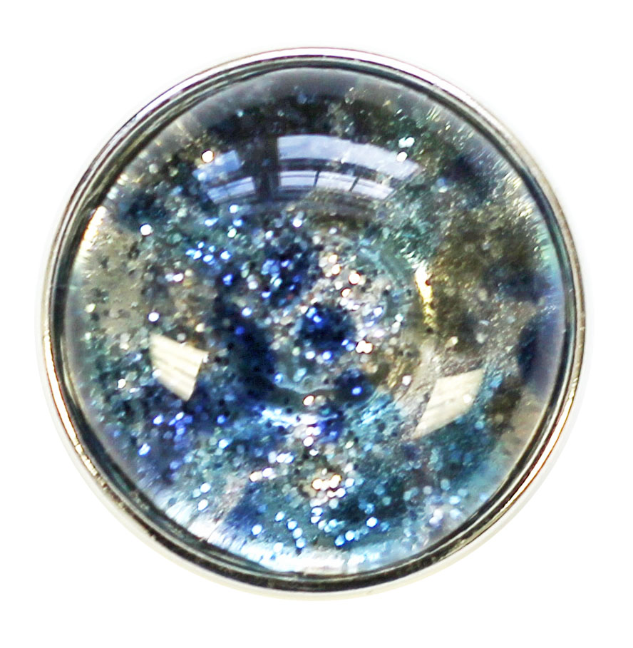 Bleu-173S