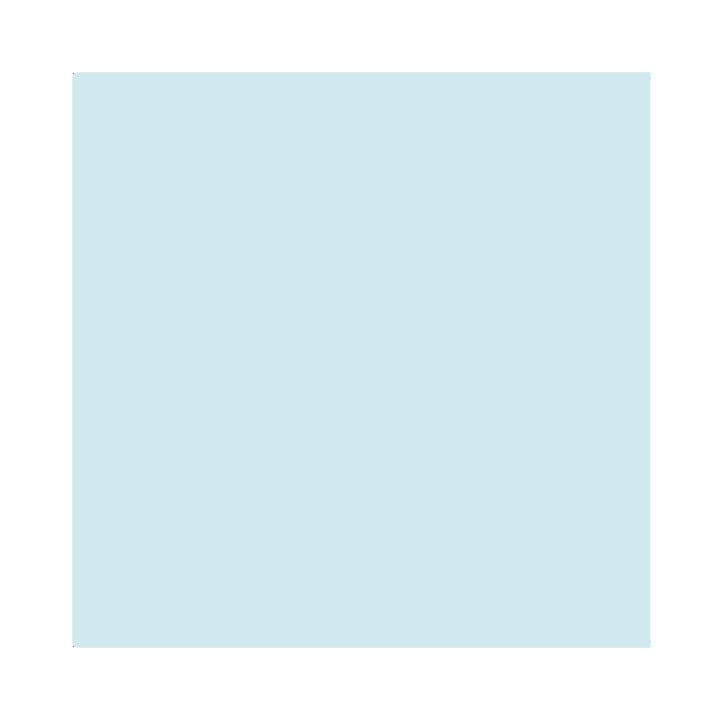 Bleu-2174C