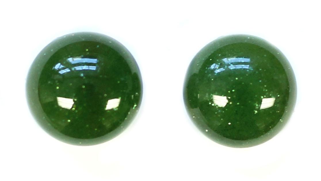 Vert-845E
