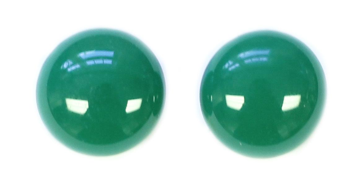 Vert-844E