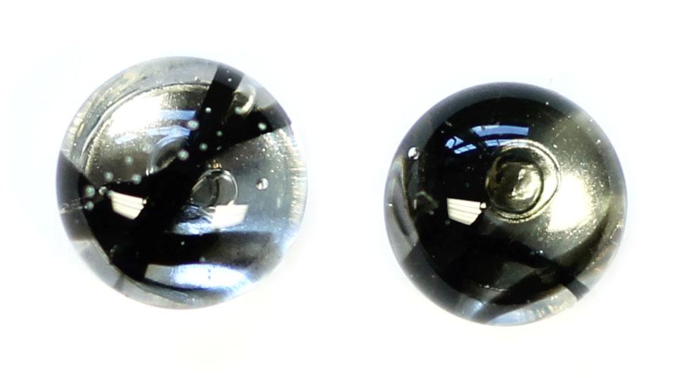 Noir-814E