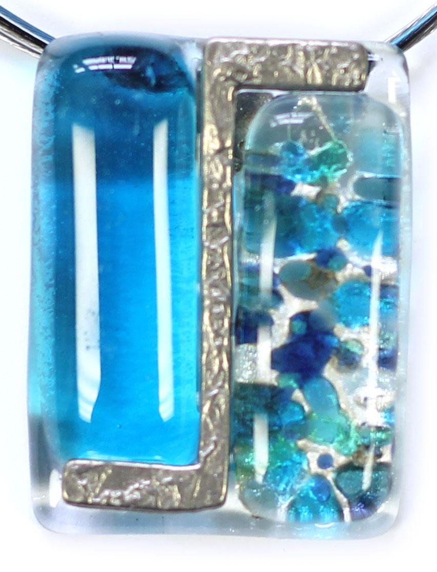 Turquoise-644P