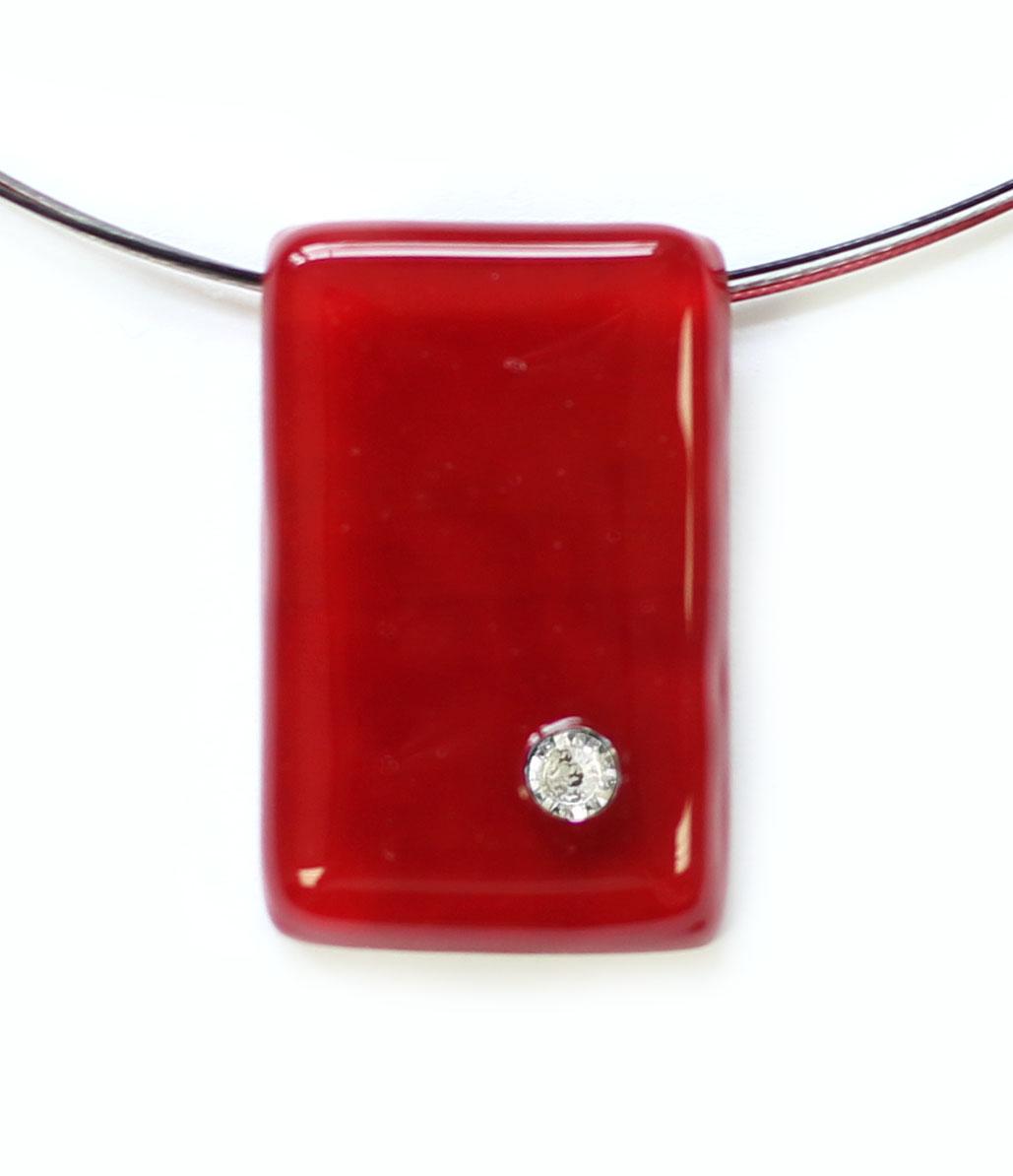 Rouge-1220P