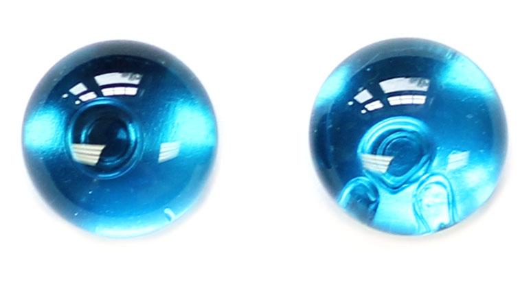 Bleu-870E