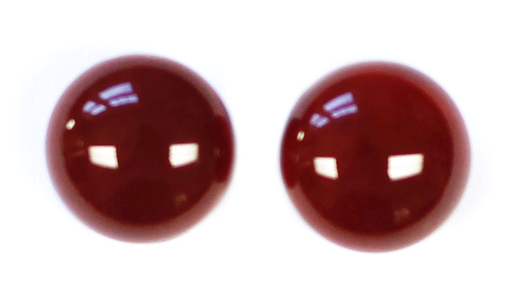Rouge-822E