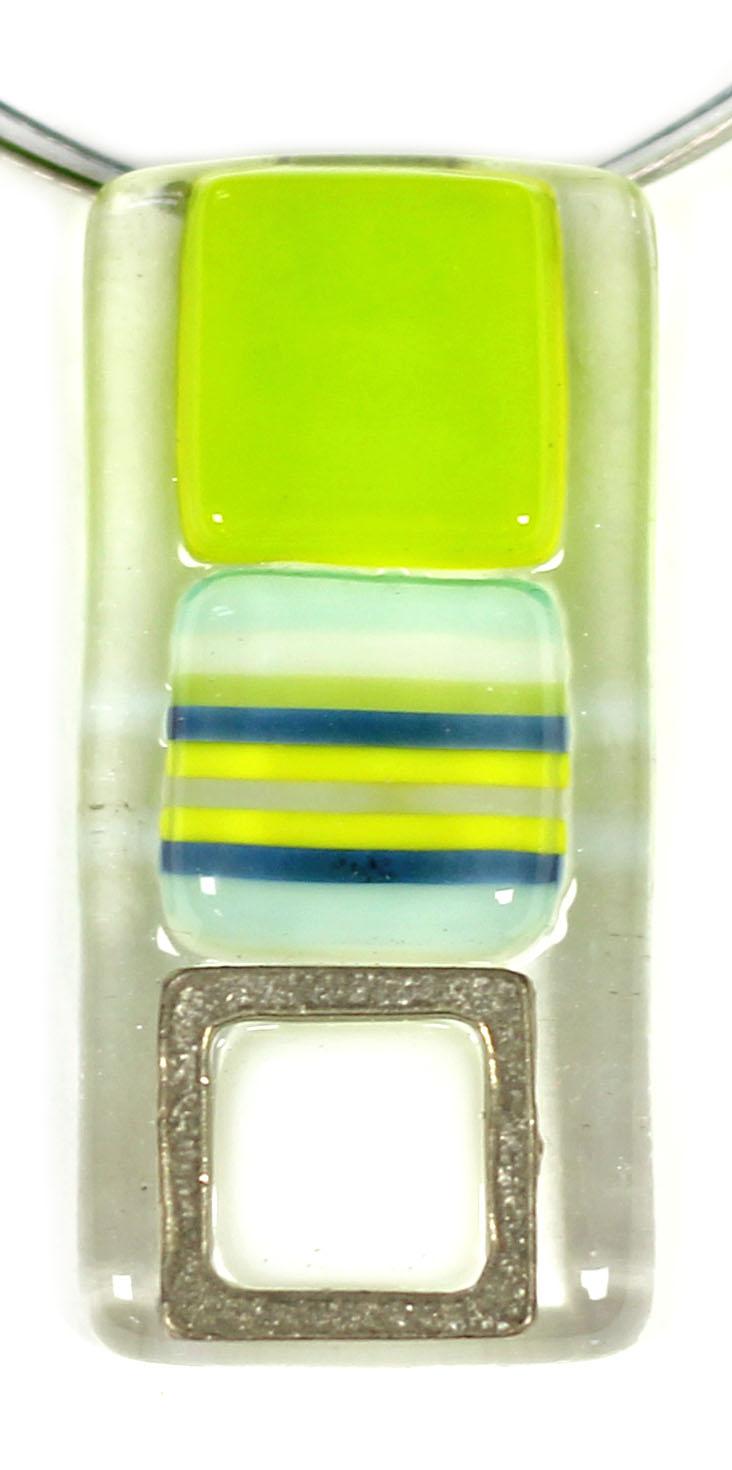 Lime-340P