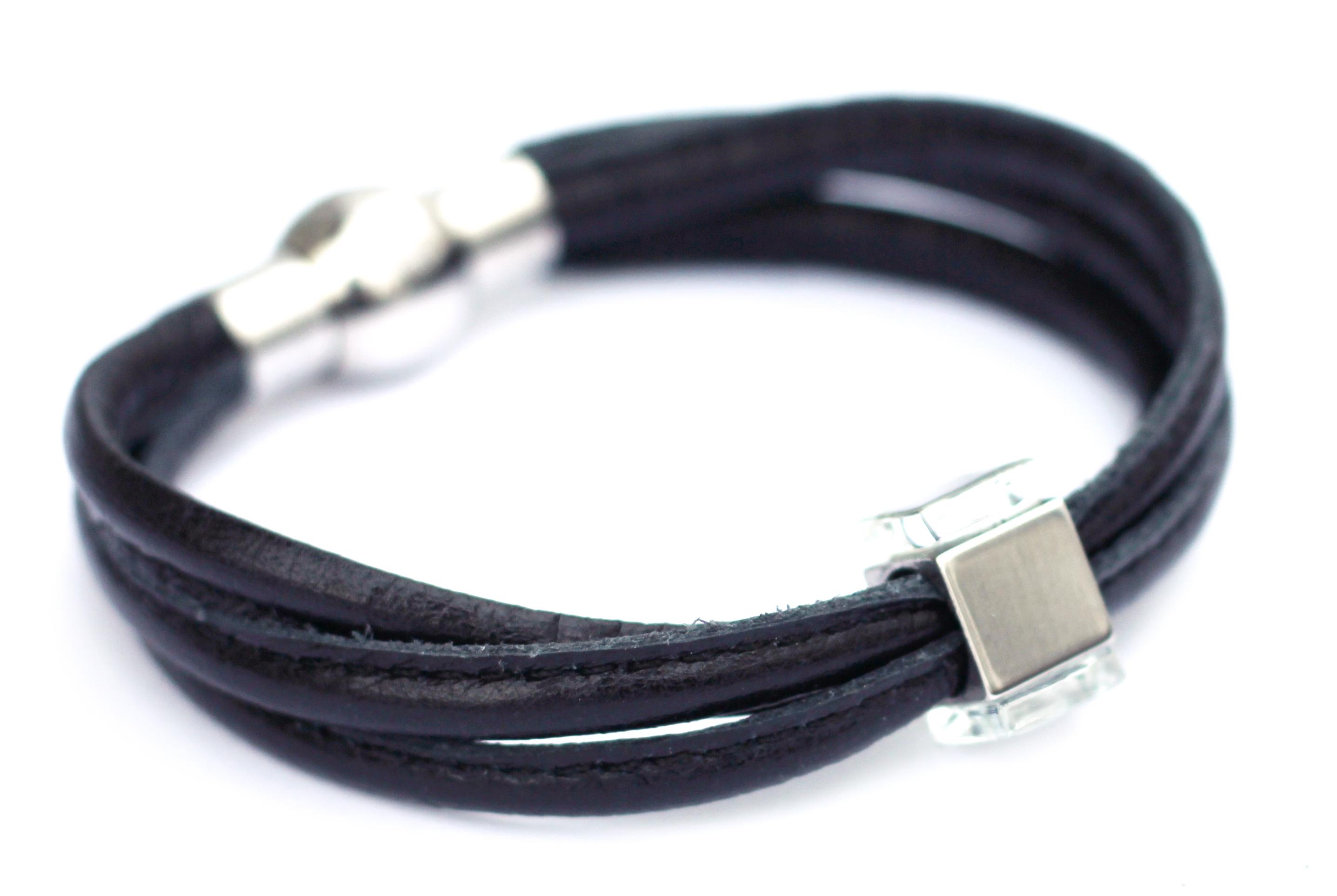 Noir - 1110B