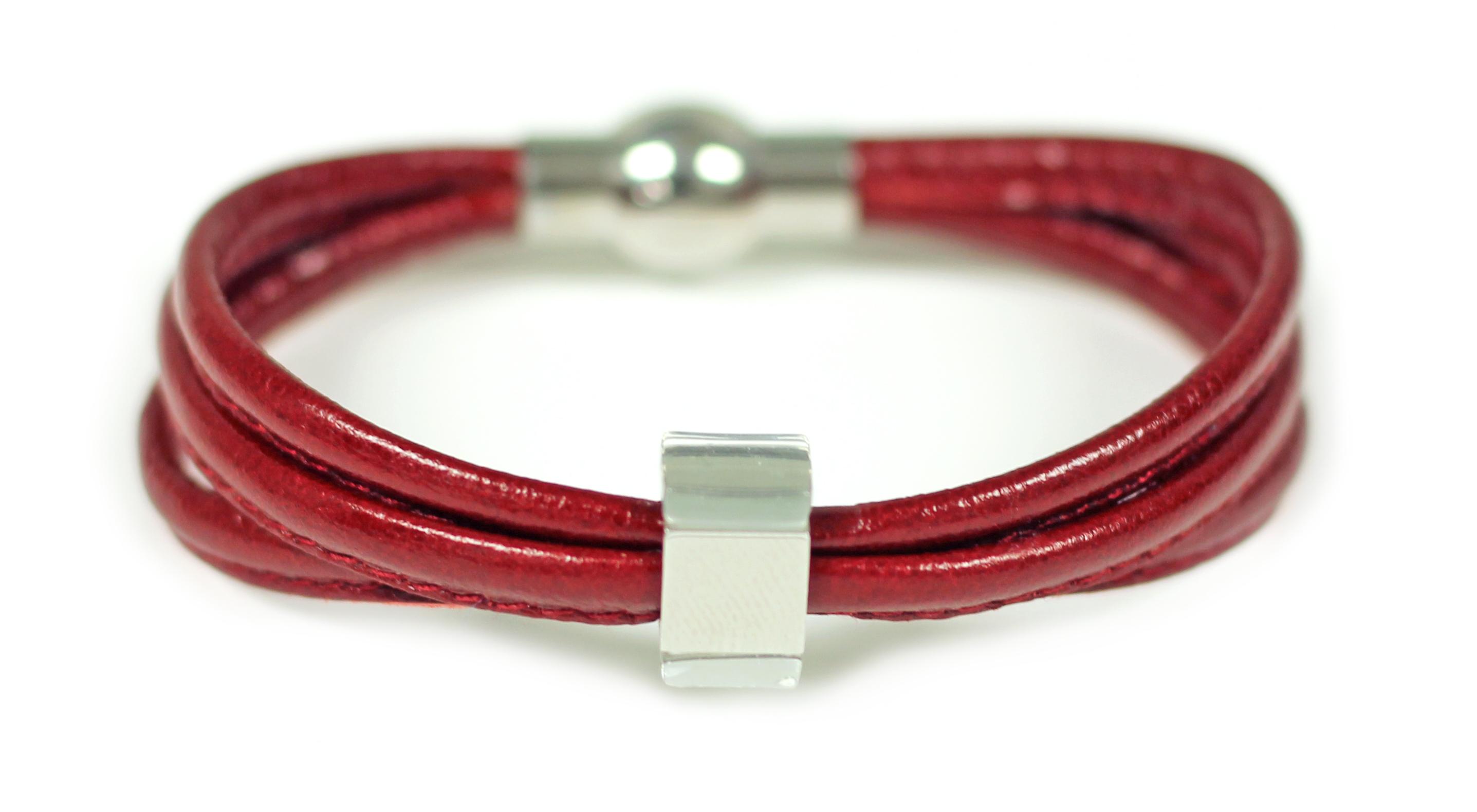 Rouge - 1120B