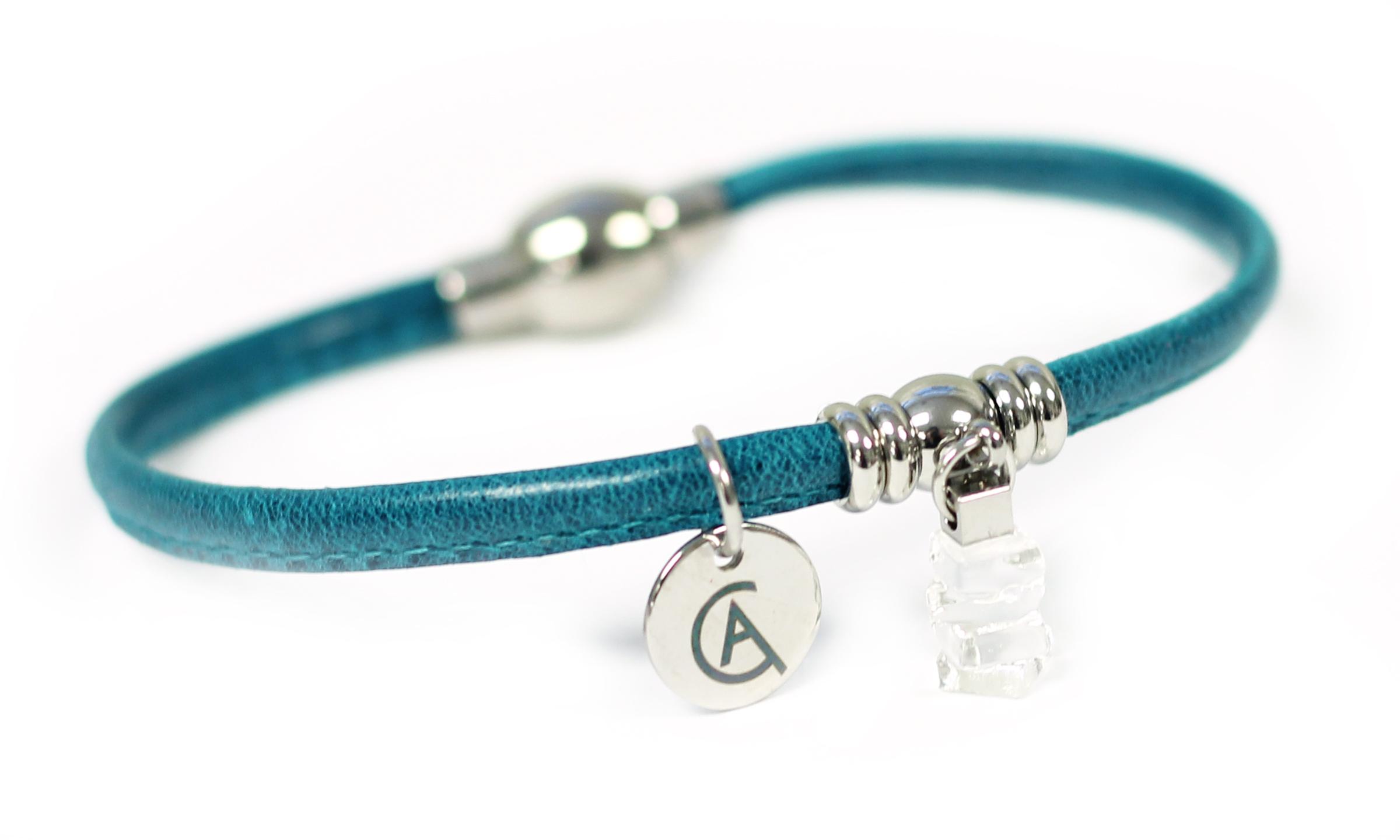 Aquamarine-1049BS