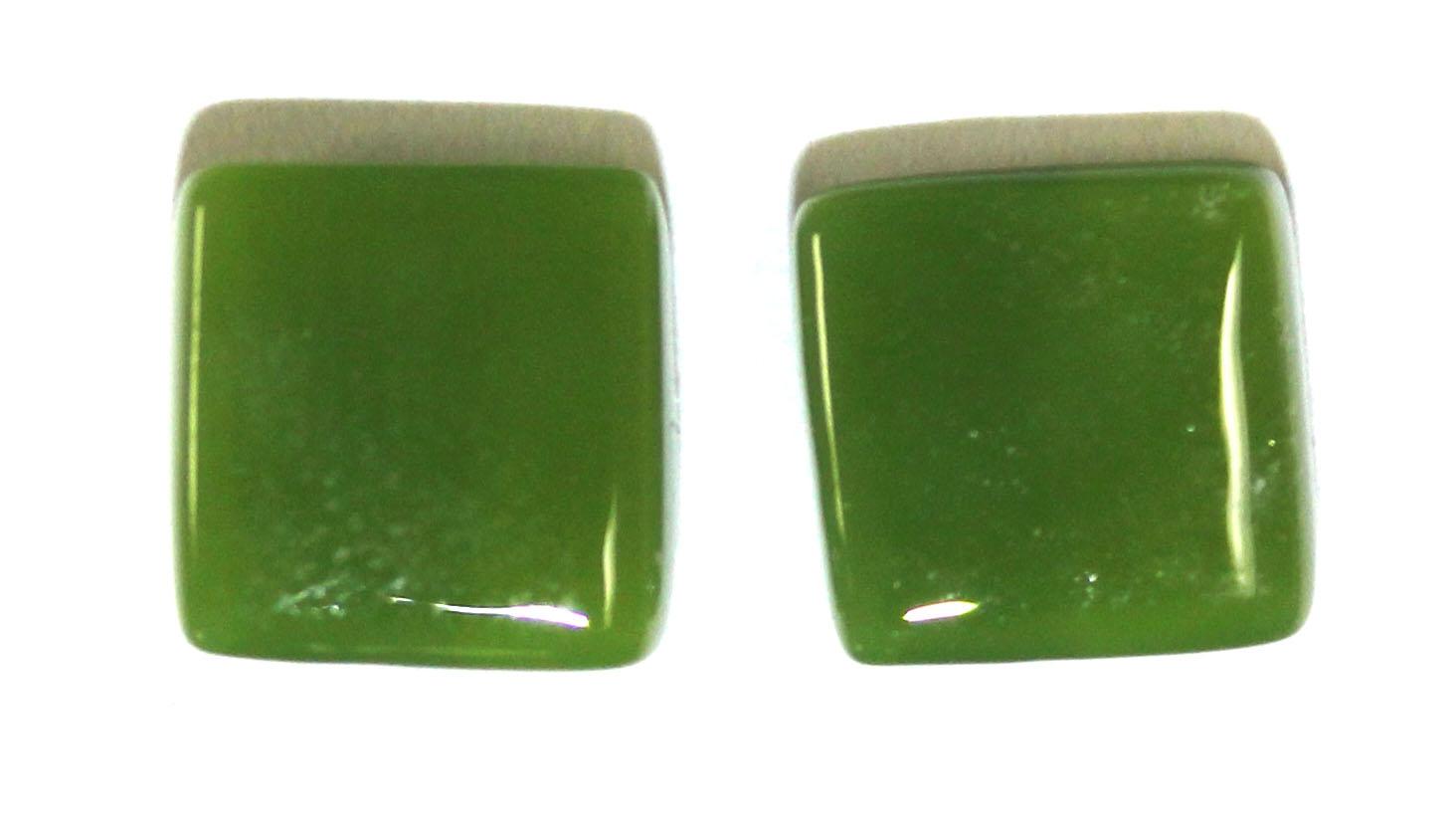 Vert-740E