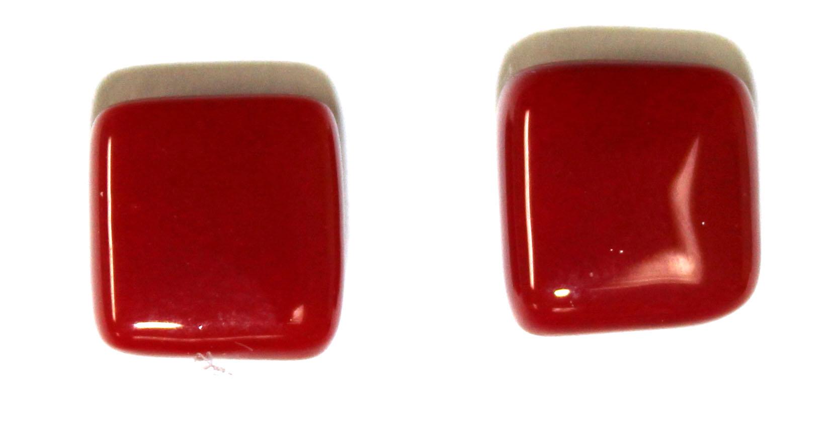 Rouge-720E