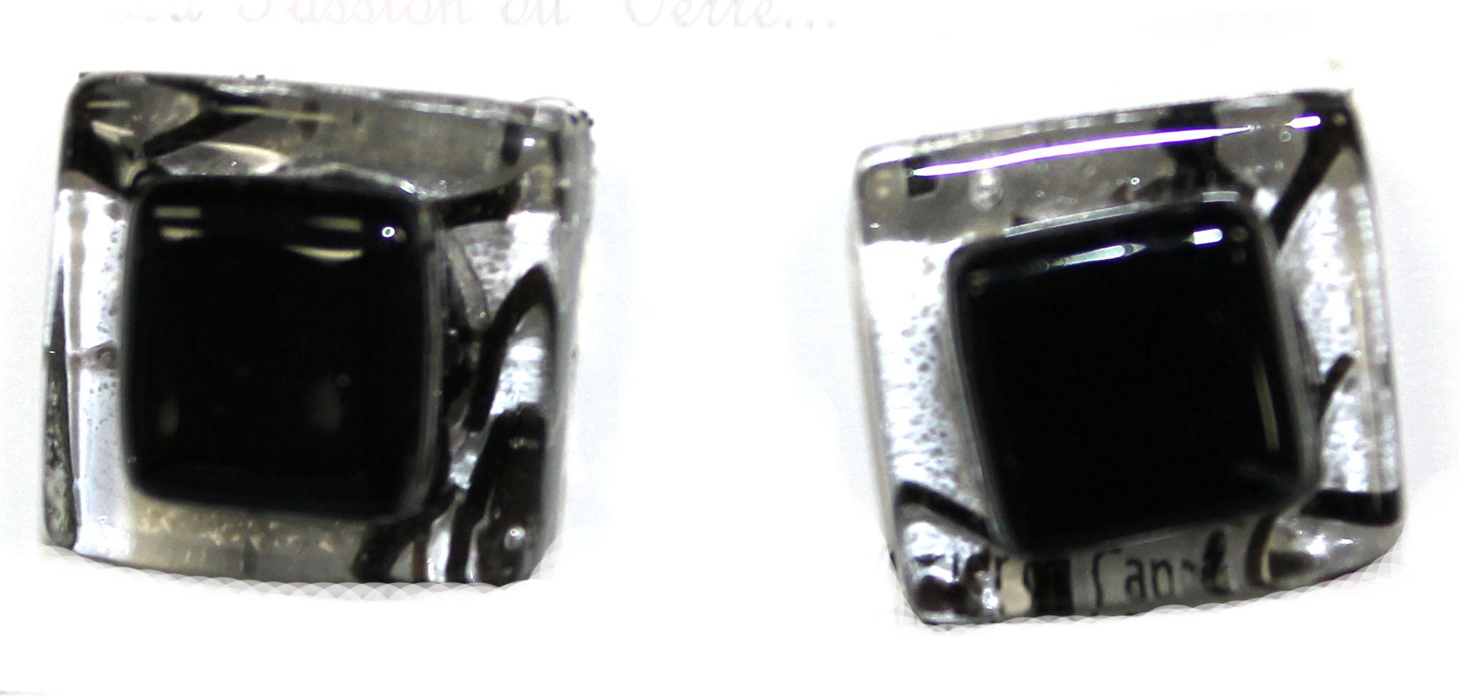 Noir-110E
