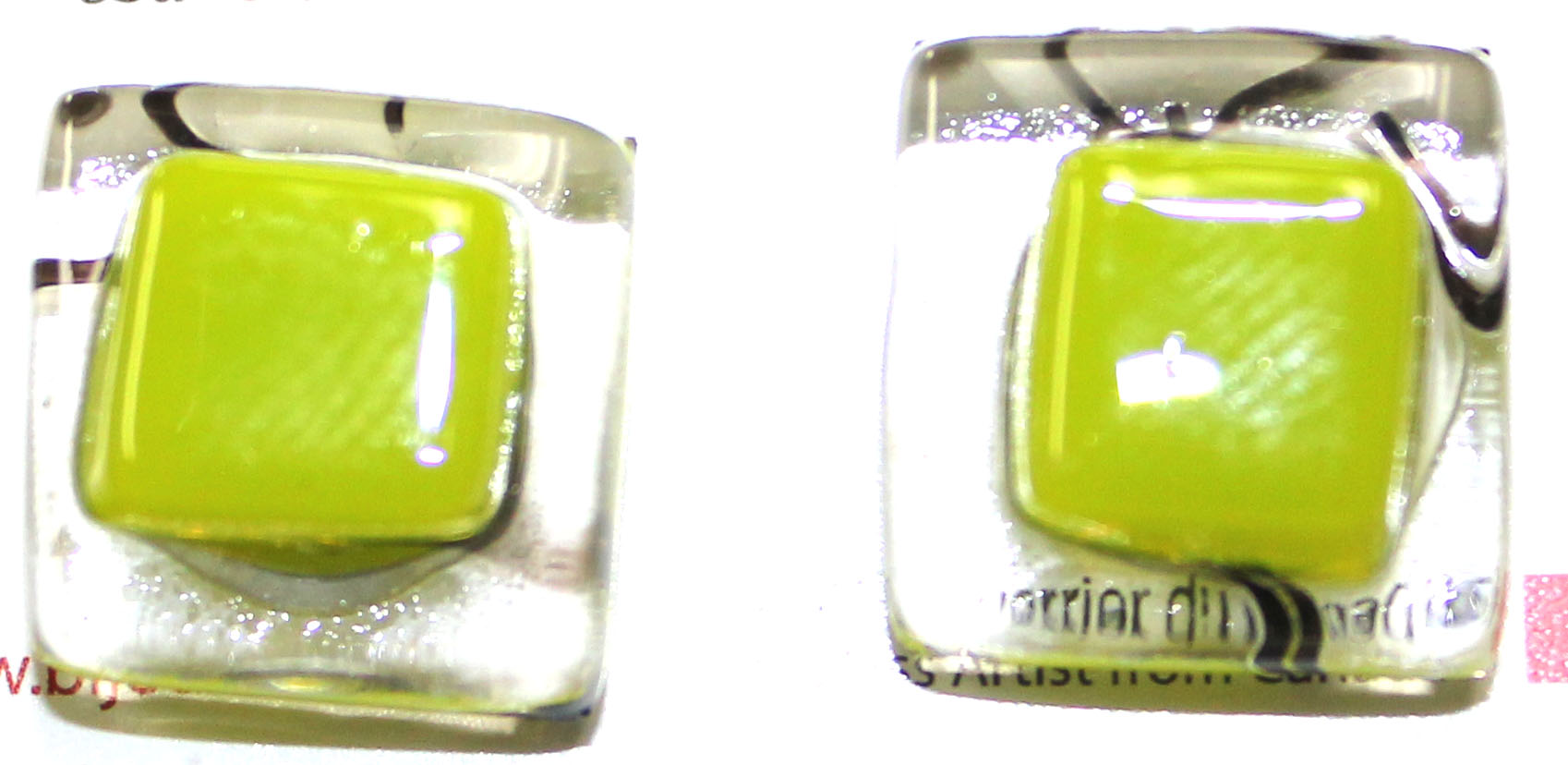 Lime-143E