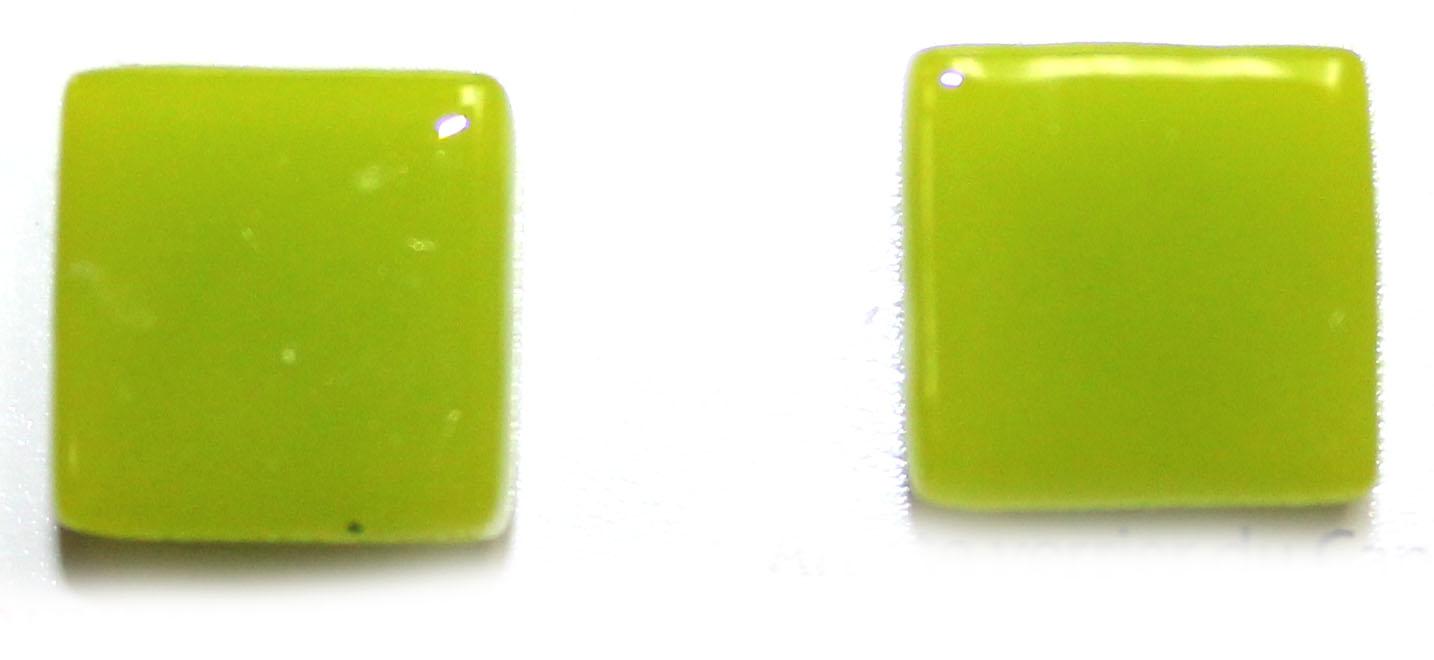 Lime-743E