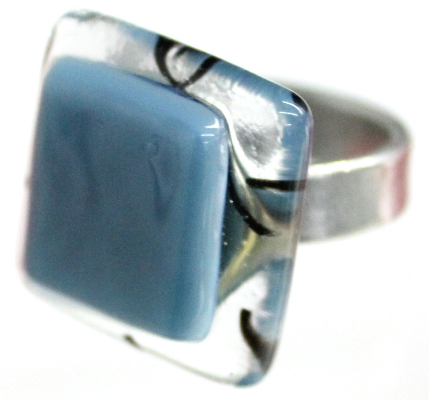 Bleu-170R