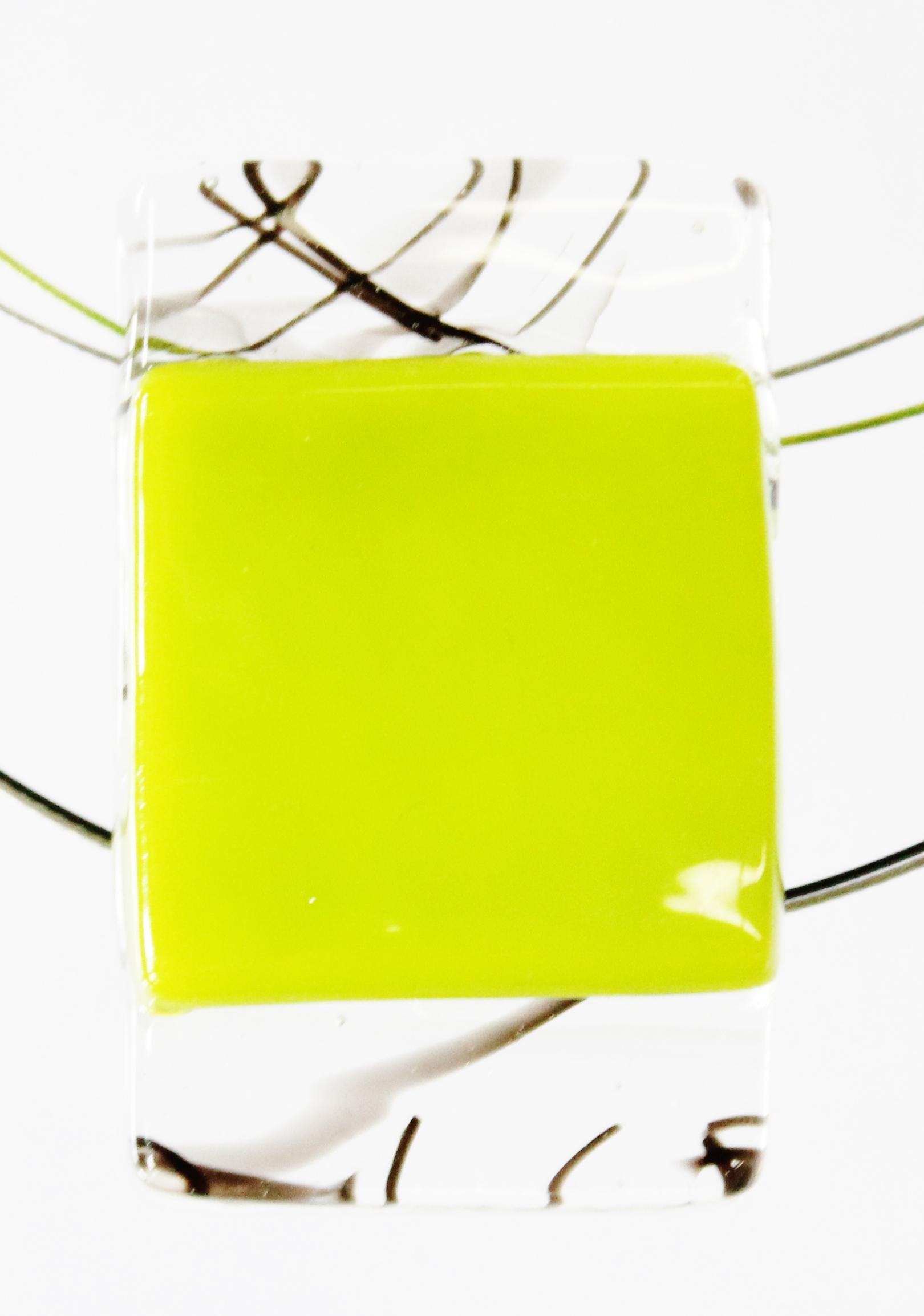 Lime-143P