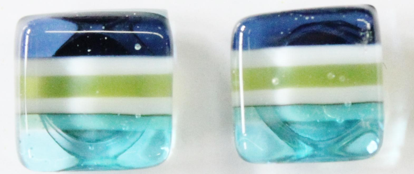 Bleu/vert-484E
