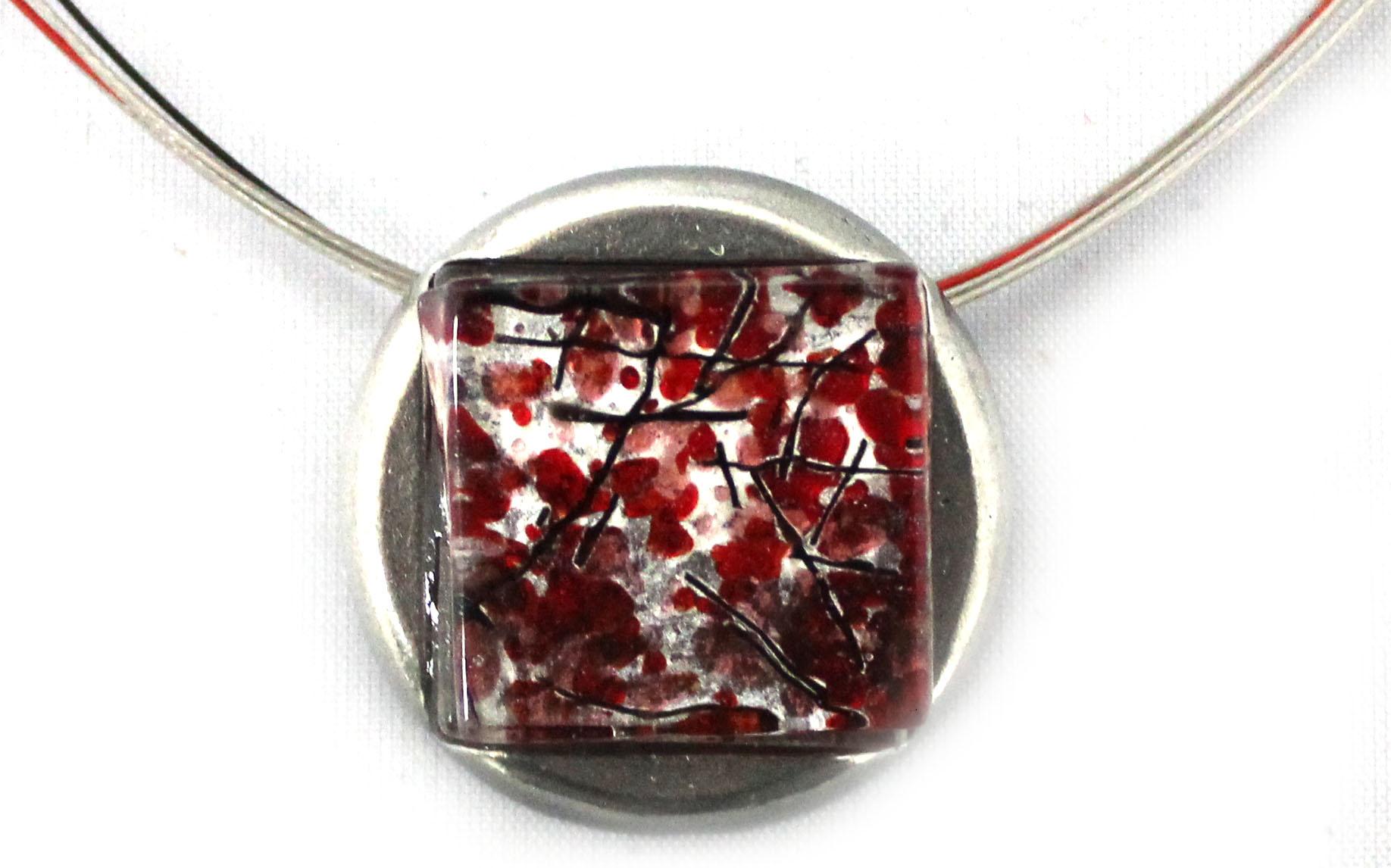 Rouge-821P